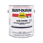 High Performance 1Gal 9100 System_DTM Epoxy Mastic Activator