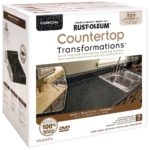 charcoal-rust-oleum-transformations-countertop-paint-258285-64_1000
