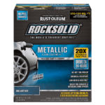 RockSolid_70oz_MetallicFloorCoatingKit_BrilliantBlue